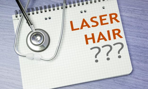 Which Pittsburgh Laser Hair Removal Center Should I Choose?