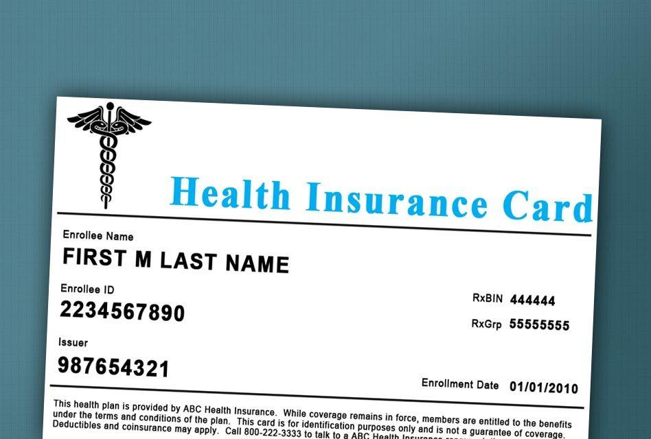 Where is Varicose Vein Insurance Reimbursement Heading?