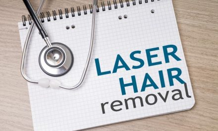 Permanent Hair Removal in Pittsburgh? – Happel Laser