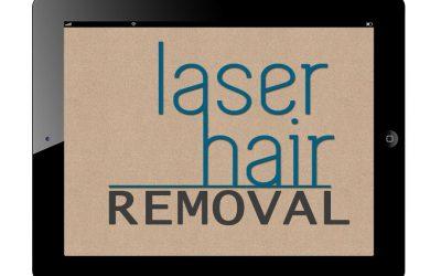 Should You Consider Home Laser Hair Removal? – Happel Laser