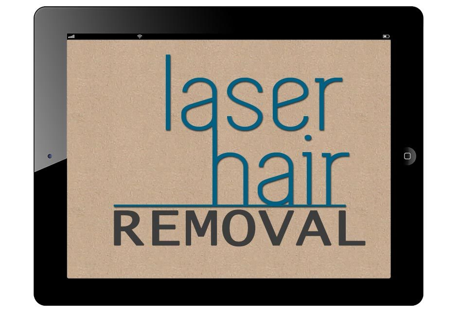 Should You Consider Home Laser Hair Removal? – Happel Laser