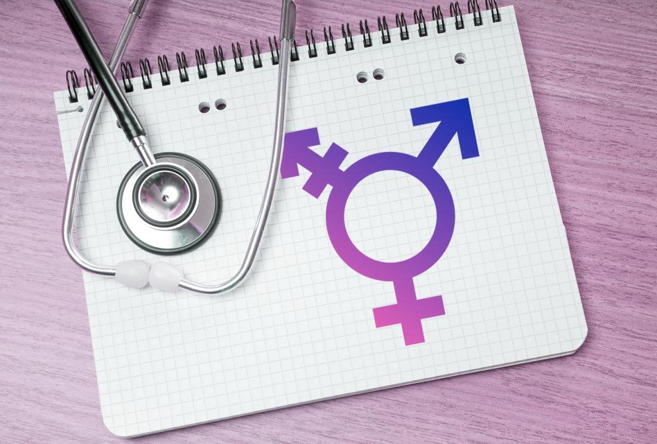 Transgender Friendly Laser Hair Removal Advice – Happel Laser