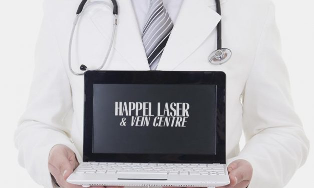 Confessions of a Varicose Vein Specialist – Happel Laser & Vein Centre