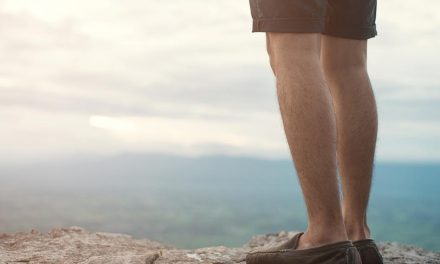 The Biggest Misconception about Varicose Vein Treatment