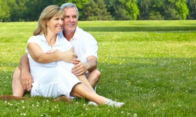 Varicose Vein Natural Remedies : The Latest Evidence Based Studies
