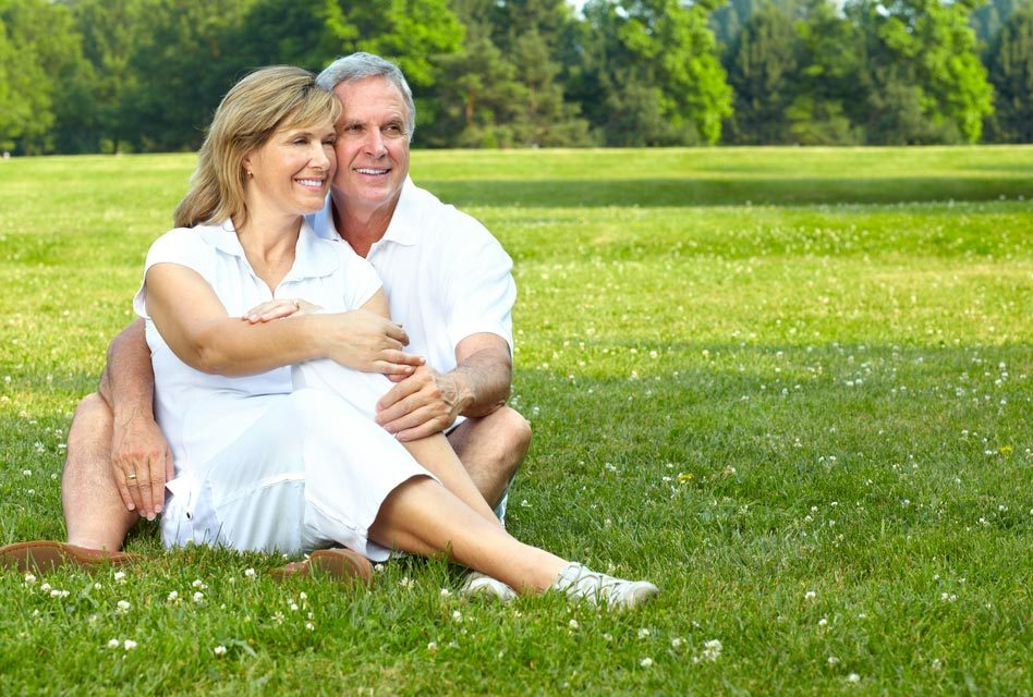 All Natural Remedies For Varicose Vein