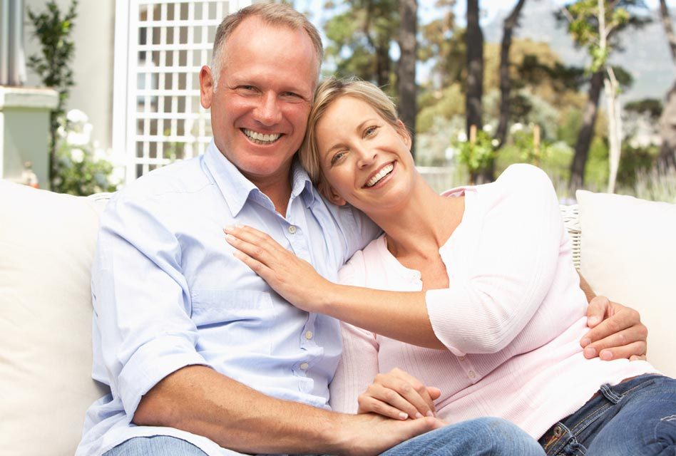 Our Varicose and Spider Vein Treatment Cost