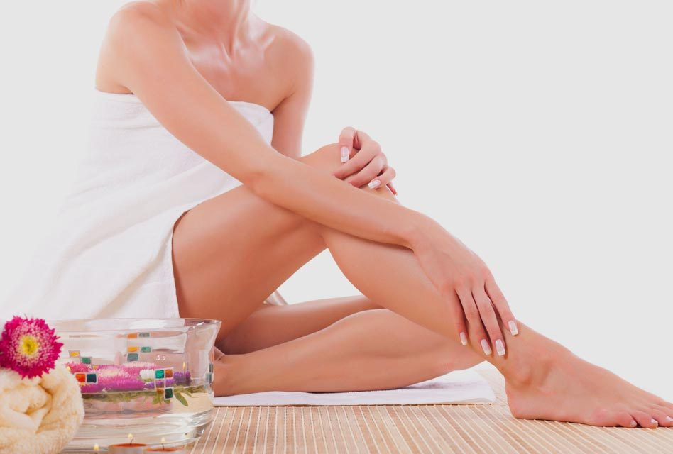 Is There a Laser hair Removal Image Problem?