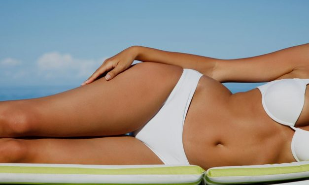 Pittsburgh Laser Hair Removal Center Secrets Revealed