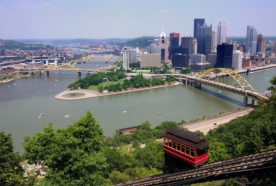 Outrageous Deeply Disturbing Facts About Pittsburgh Vein Centers