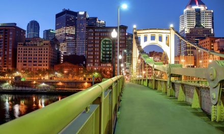 How to Find the Top Vascular Surgeon Vein Specialist in Pittsburgh
