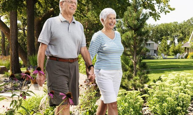 Varicose Veins May No Longer Be Covered by Medicare!