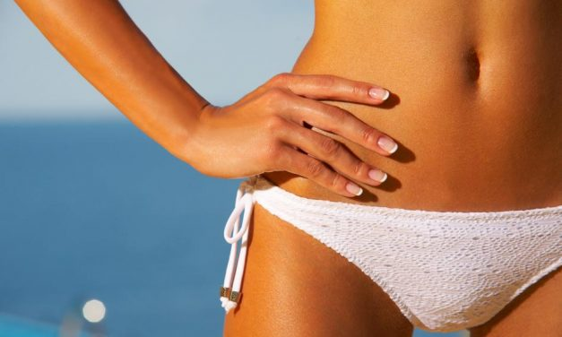 To Brazilian Bikini Laser Hair Removal or Not to Brazilian?