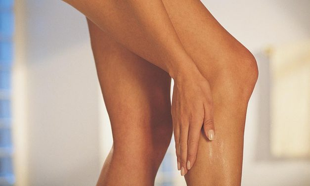 Are Varicose Veins Cosmetic? – Happel Laser & Vein Center