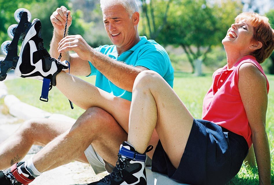 Varicose Veins Questions That You Should be Asking