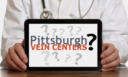 Vein Centers | South Hills Pittsburgh | Top Rated