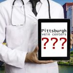 Vein Centers in Pittsburgh Still in Private Practice – Happel Laser & Vein Venter