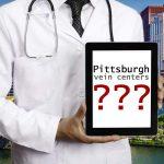Vein Centers in Pittsburgh Still in Private Practice – Happel Laser & Vein Venter