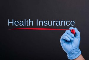 health insurance plans in network with Happel Laser and Vein Center