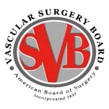 Vascular Surgery Board