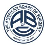 American Board of Surgery