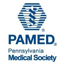 PA Med