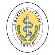 American Venous Forum