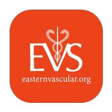 Eastern Vascular Society