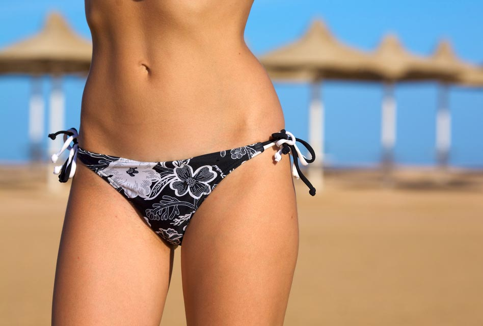 Tips on How to Shop for Bikini Laser Hair Removal in Pittsburgh