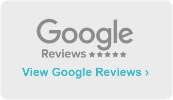 Happel Center Google Reviews