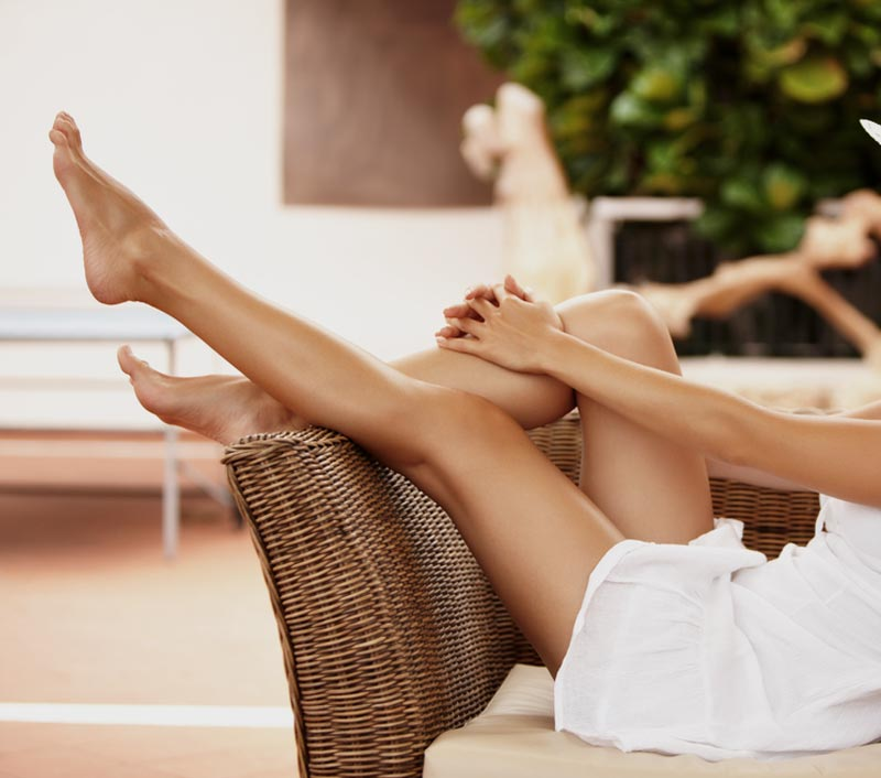 Pittsburgh Laser Hair Removal Costs