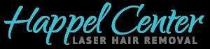 Happel Center