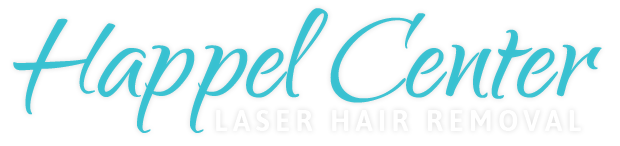Happel Center - Pittsburgh Laser Hair Removal