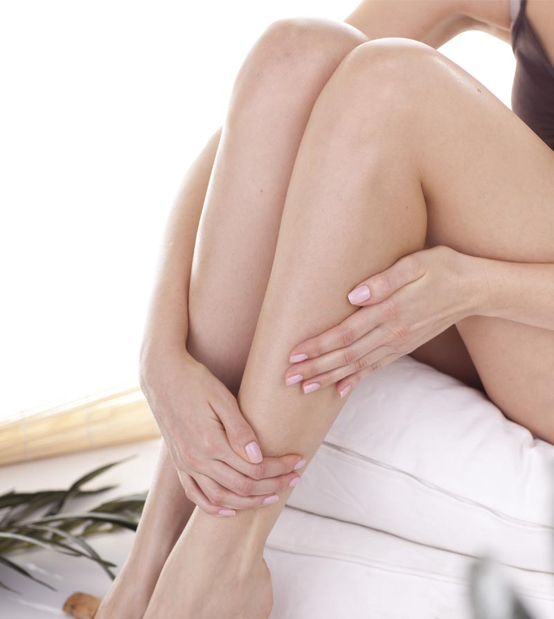 Pittsburgh Laser Hair Removal Prices