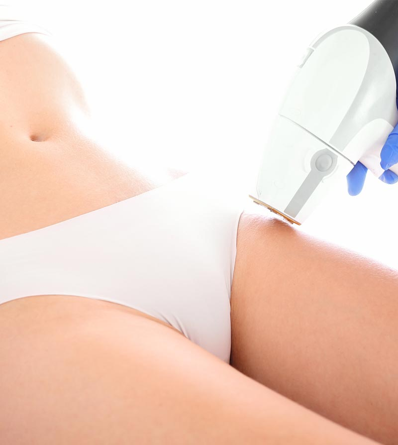 Pittsburgh Laser Hair Removal Reviews