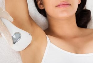 Laser Hair Removal vs. Electrolysis: Which is Better for You?